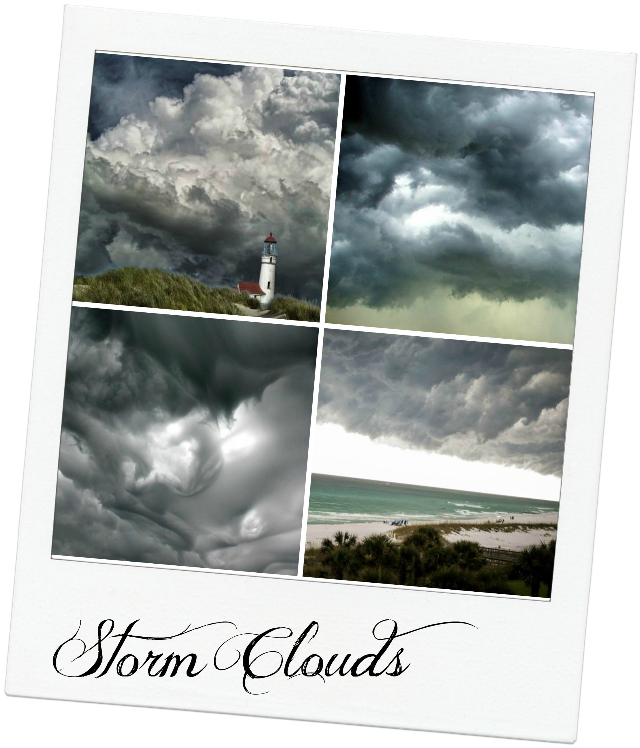 clouds storm for blog with textjpg