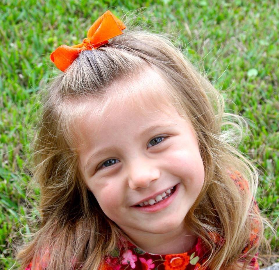 Paige four years oldjpg