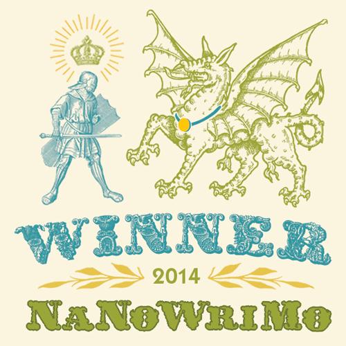 Winner-2014-Twitter-Profile