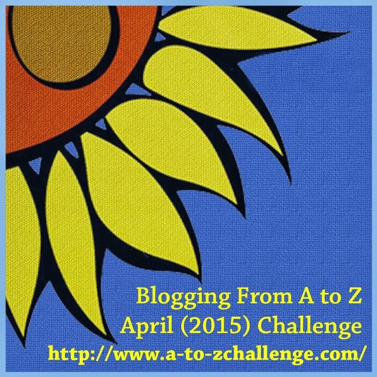 blog challenge2jpg