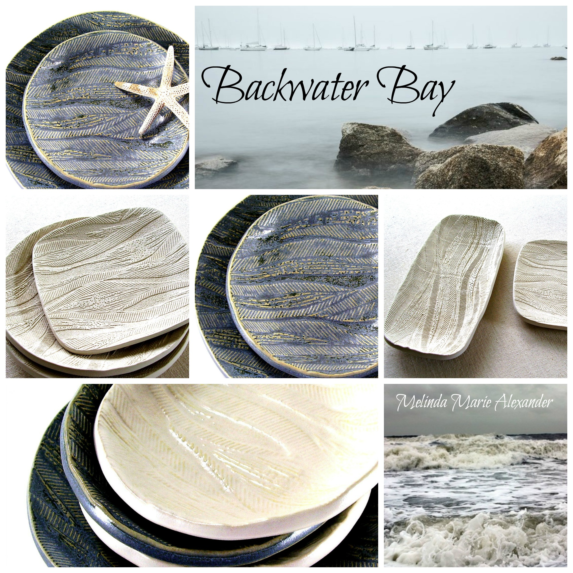 backwater-bay-inspiration-board-with-text