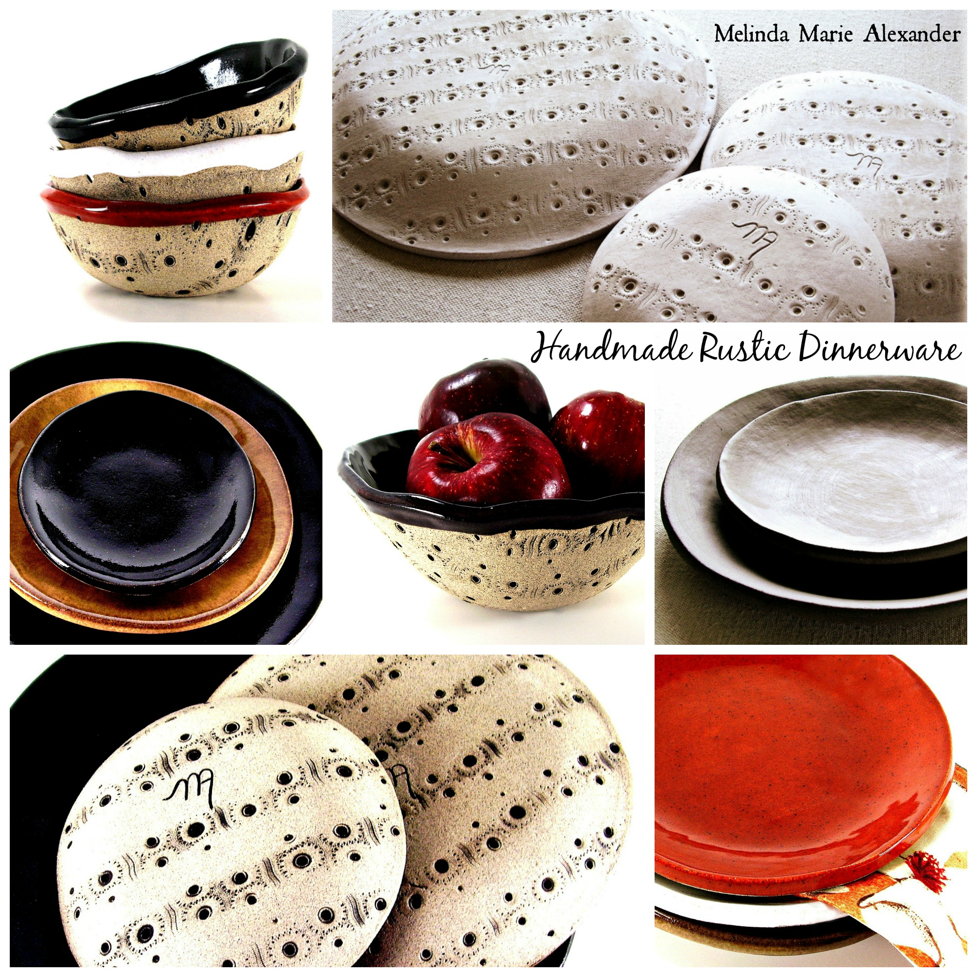the-moon-pottery-inspiration-board-with-text