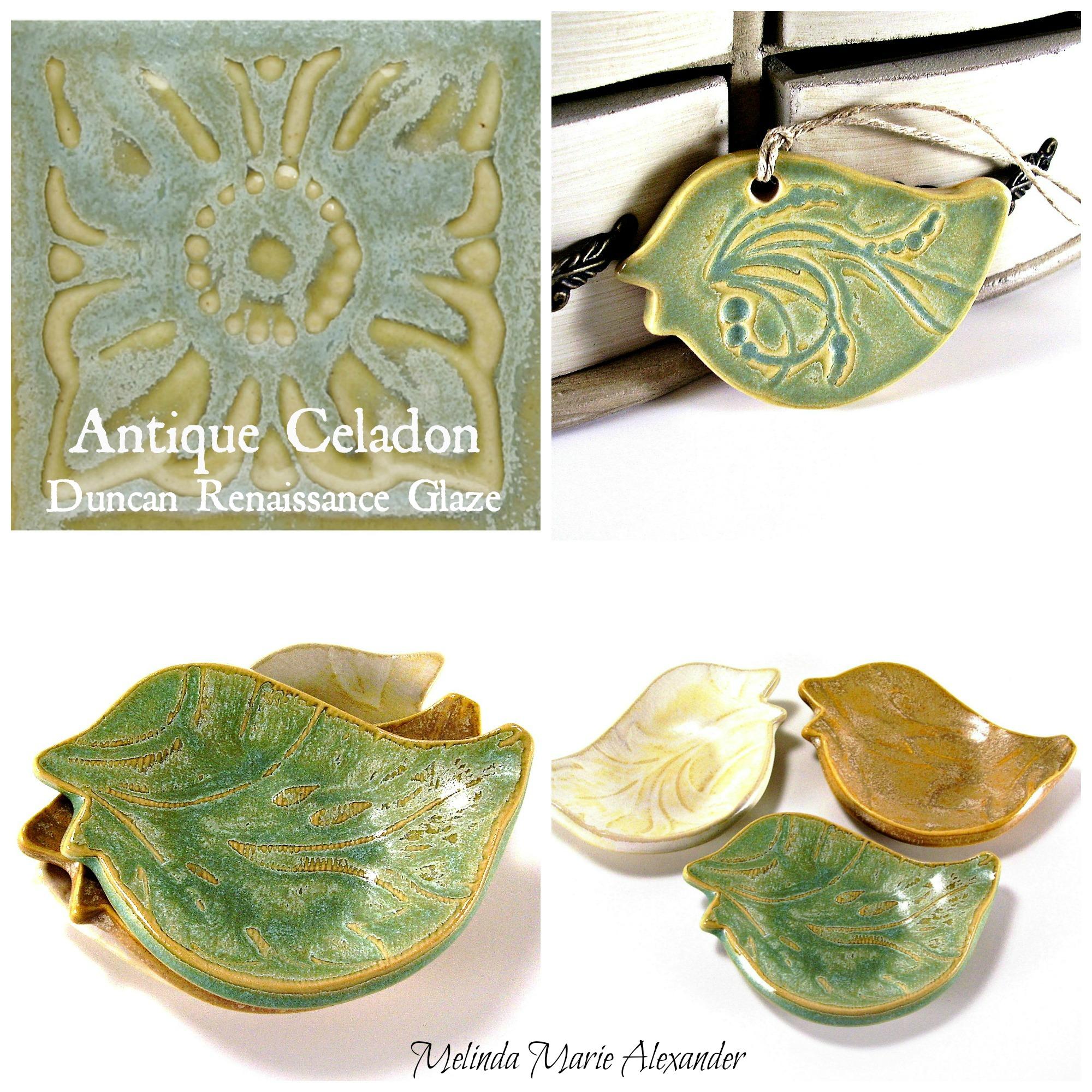 duncan-antique-celadon-x4-birds-withtext