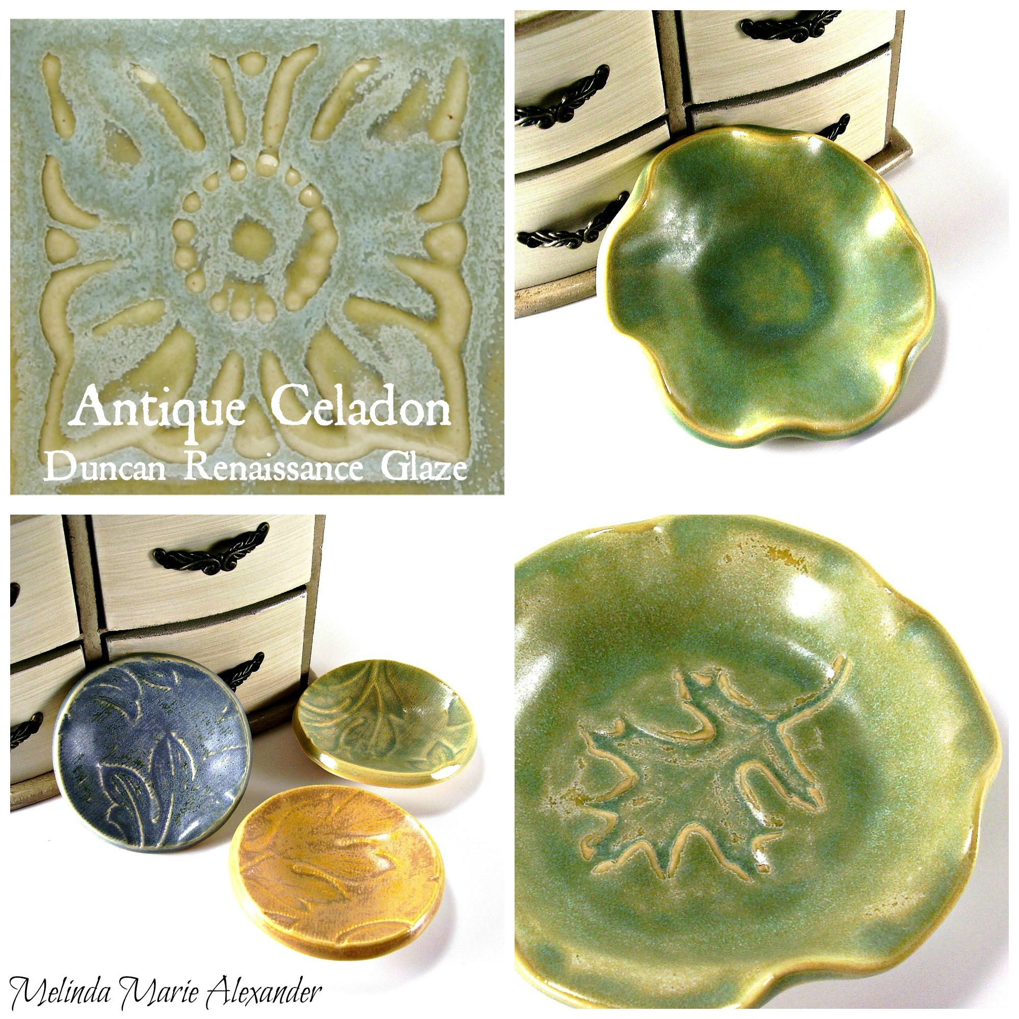 duncan-antique-celadon-x4-bowls-2-withtext